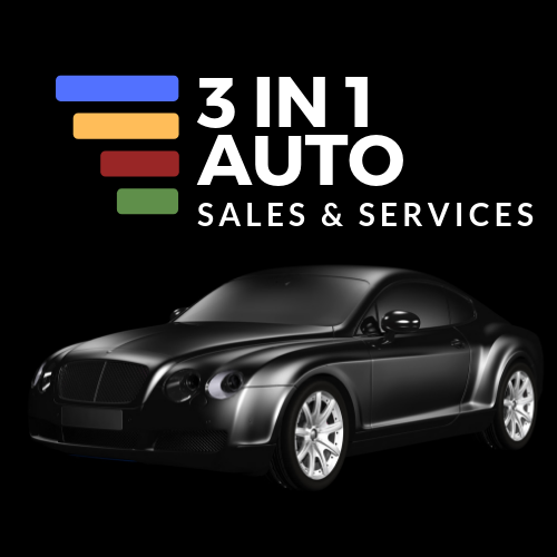 ERP Consulting Services and Auto Sales